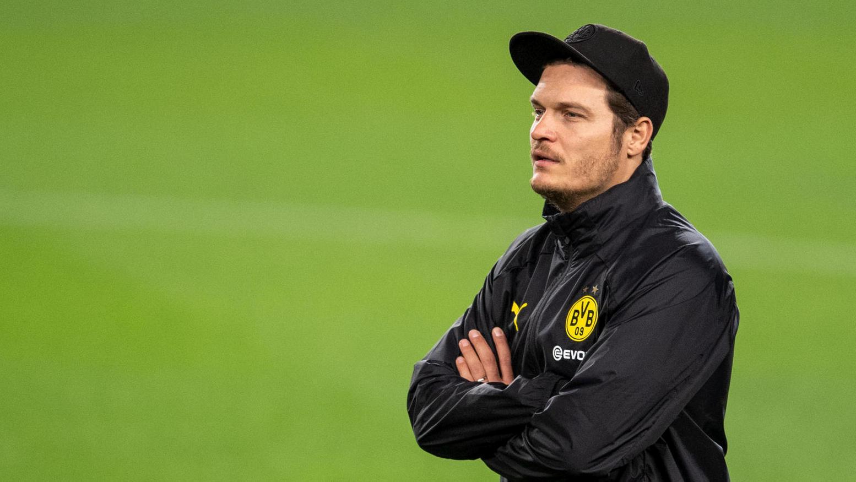 Introducing-Borussia-Dortmunds-new-manager-Edin-Terzic