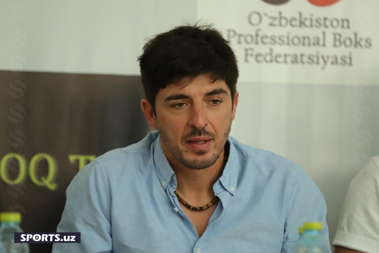 oqtepa_tanishtiruv_SPORTS UZ_5_1