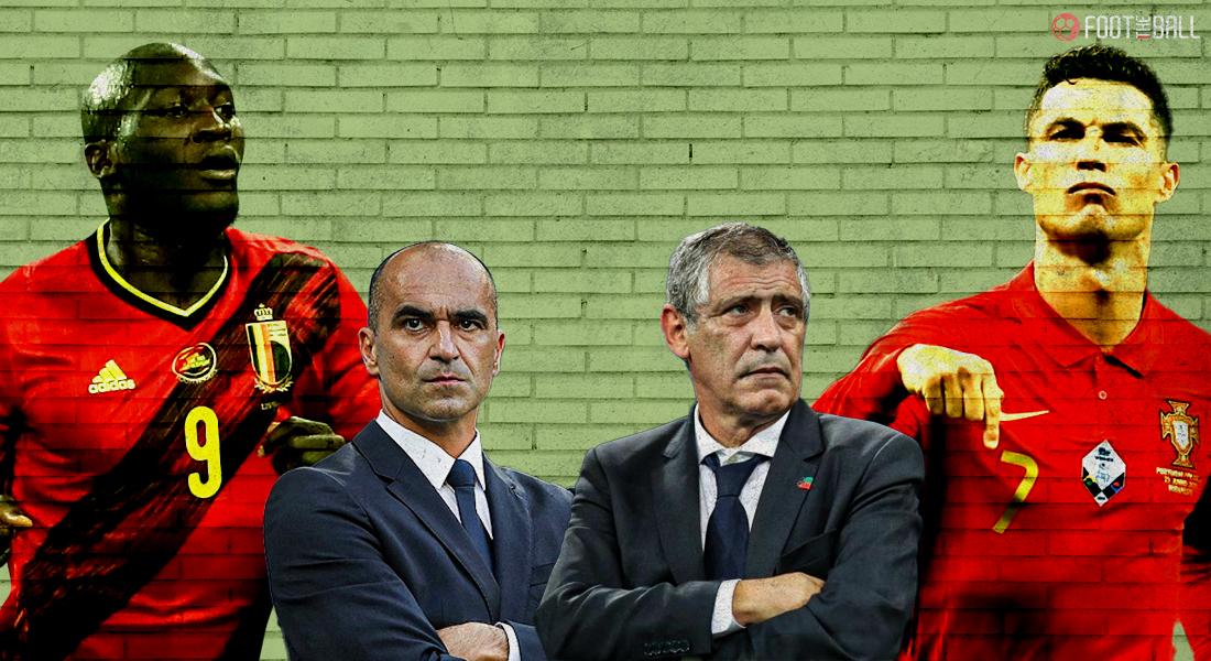 feature-Romelu-Lukaku-Roberto-Martinez-and-Cristiano-Ronaldo-Fernando-Santos