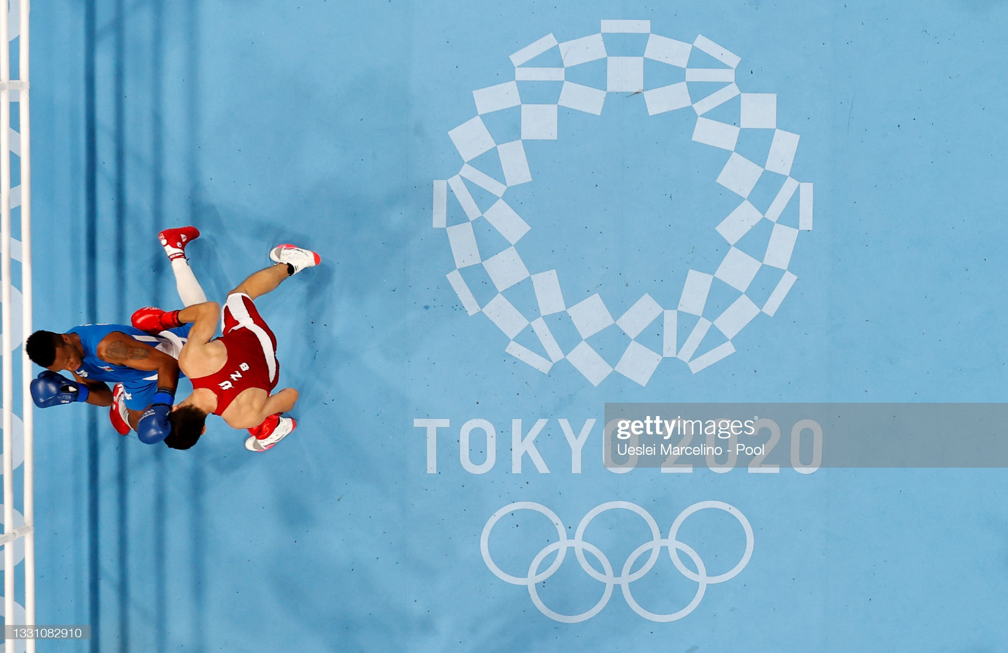 gettyimages-1331082910-2048x2048