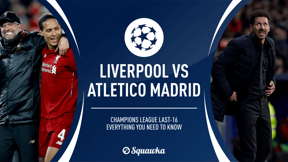 liverpool-atletico-need-to-know-featured-940x530