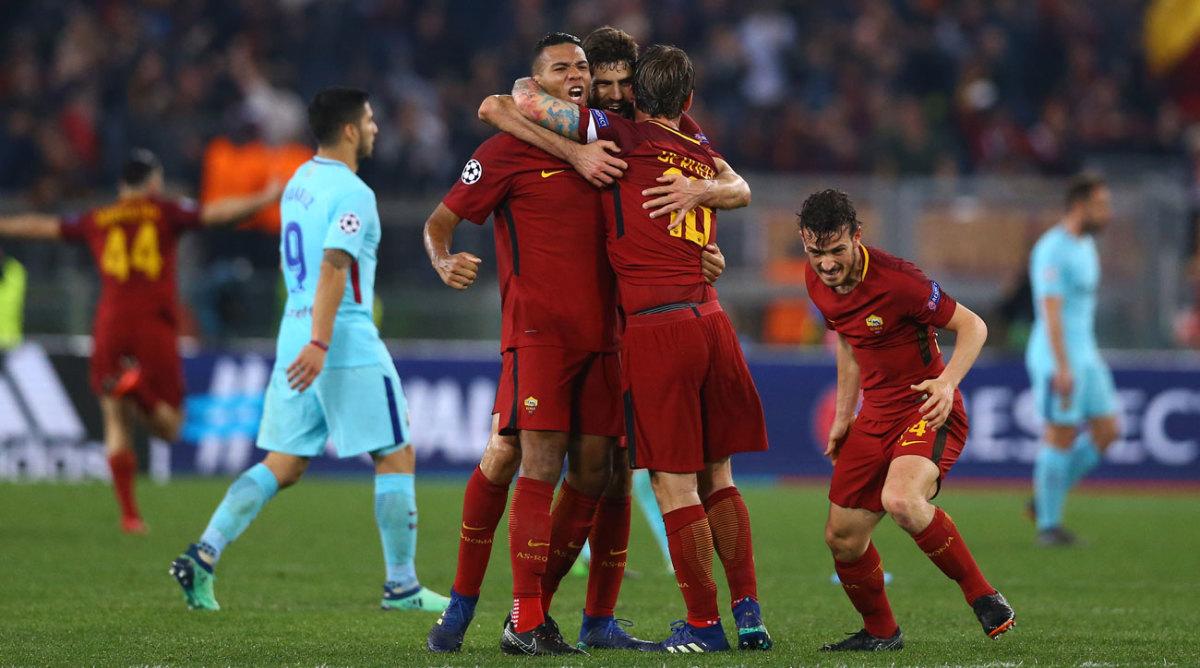 roma-barcelona-champions-league-comebackjpg