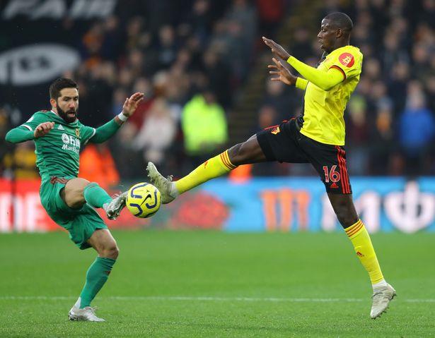 0_Watford-FC-v-Wolverhampton-Wanderers-Premier-League