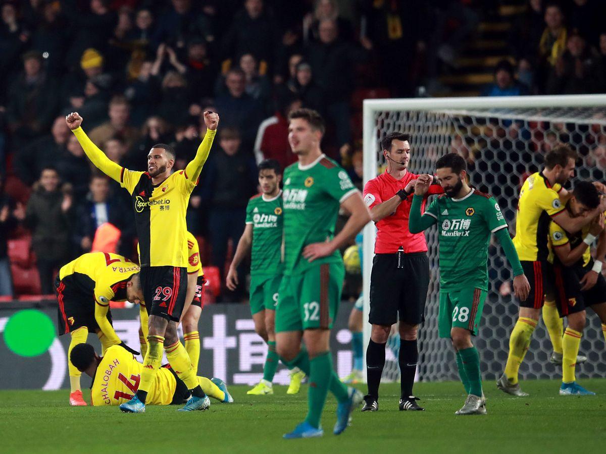 0_Watford-v-Wolverhampton-Wanderers-Premier-League-Vicarage-Road