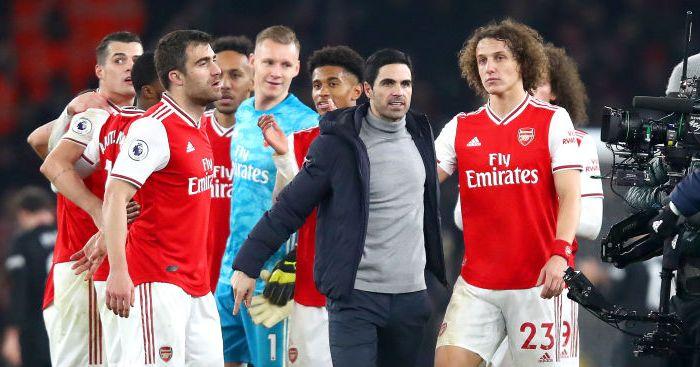 Arsenal-Mikel-Arteta-Football365