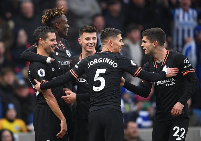 Brighton-1-1-Chelsea