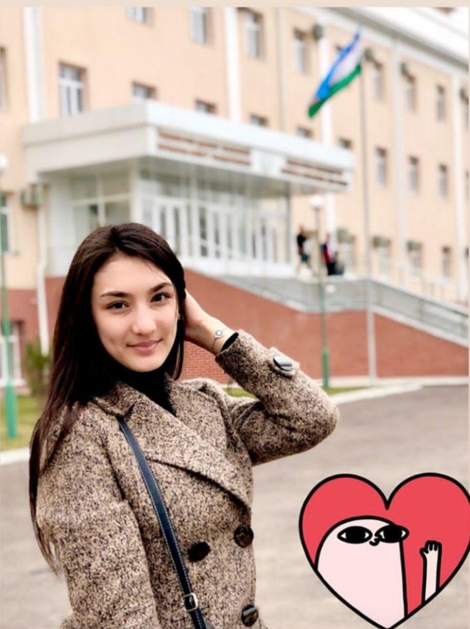 photo_2020-02-29_10-36-50