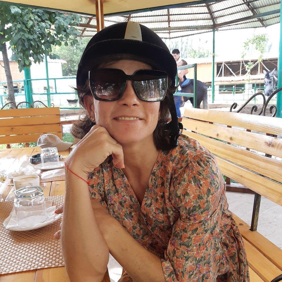 photo_2020-09-06_09-05-35