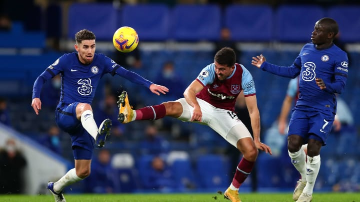 1608596161_Match-Results-and-Player-Ratings-Chelsea-3-0-West-Ham