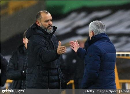 2020-12-27-Wolverhampton-Wanderers-1-1-Tottenham-Hotspur