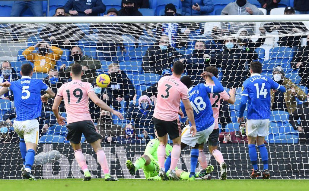 Danny-Welbeck-goal-Brighton-Sheffield-United-Gameweek-14-2-1024x635