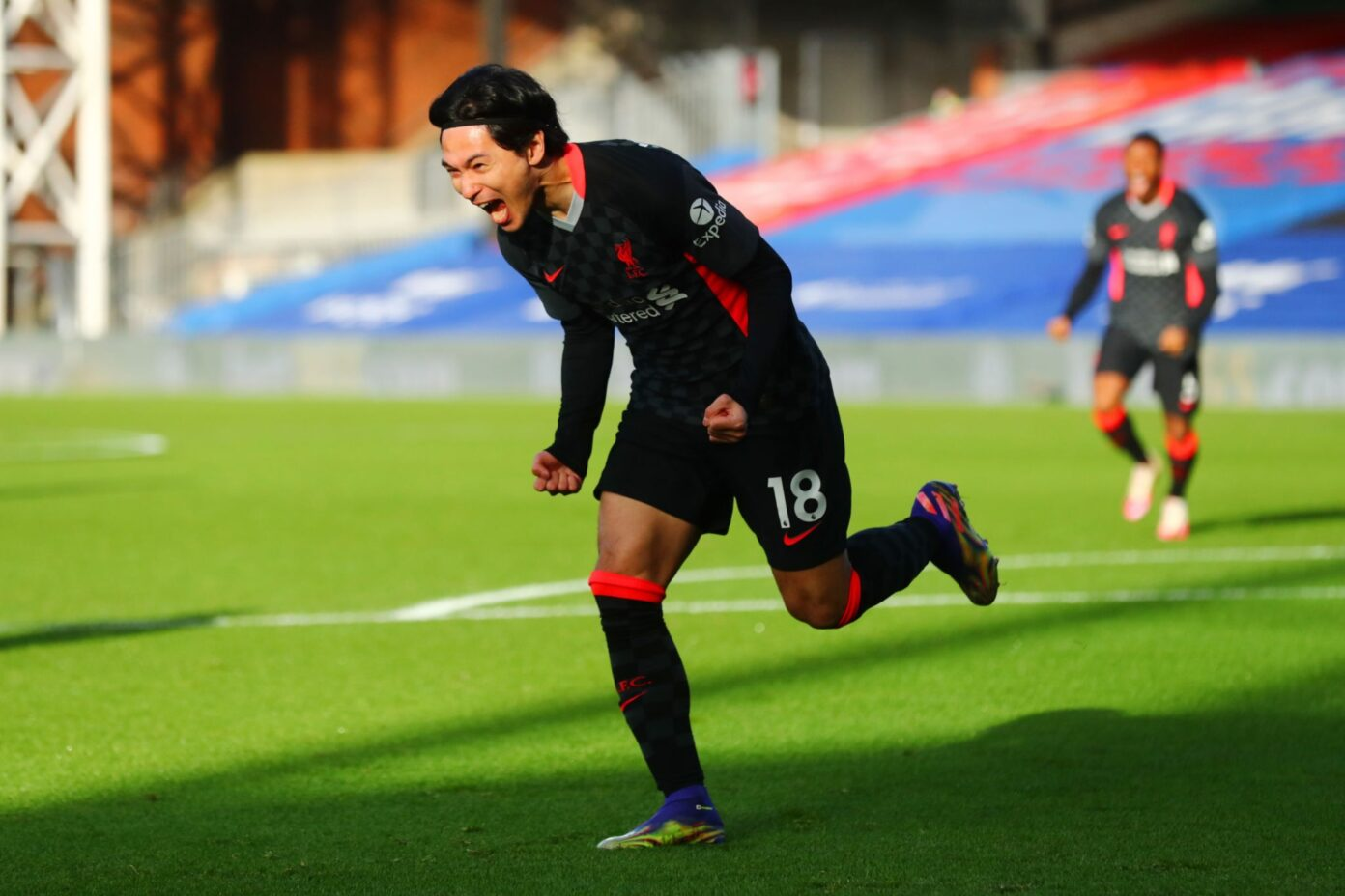 Takumi-Minamino-Goal-vs-Crystal-Palace-scaled