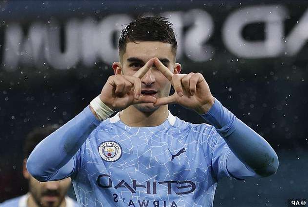 ferran-torres-scored-the-second-in-a-2-0-boxing-day-win-for-manchester-city-over-newcastle__707441_