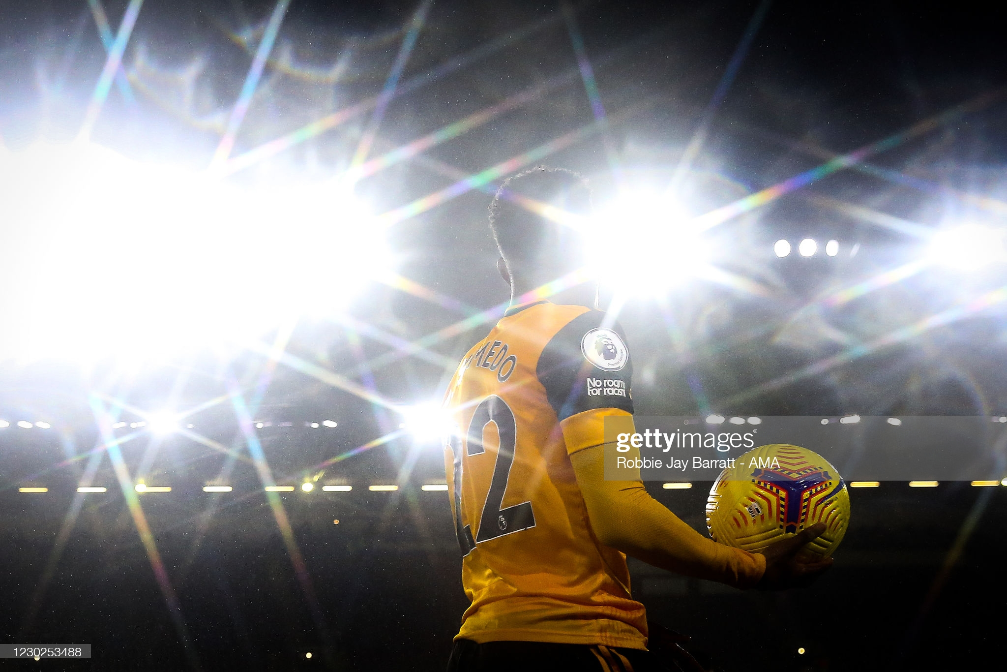 gettyimages-1230253488-2048x2048