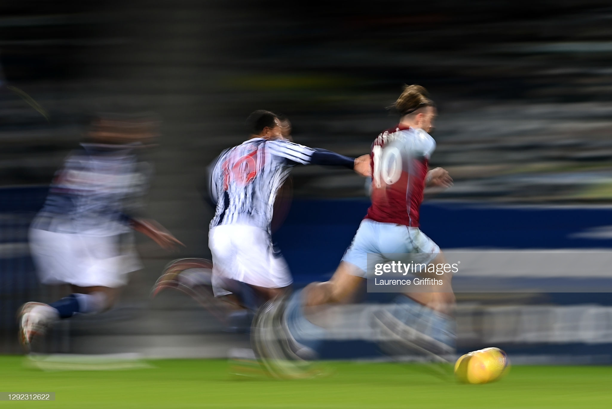 gettyimages-1292312622-2048x2048