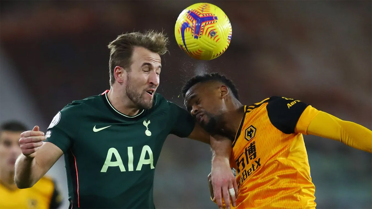 wolves-vs-tottenham-0-1-highlights-video
