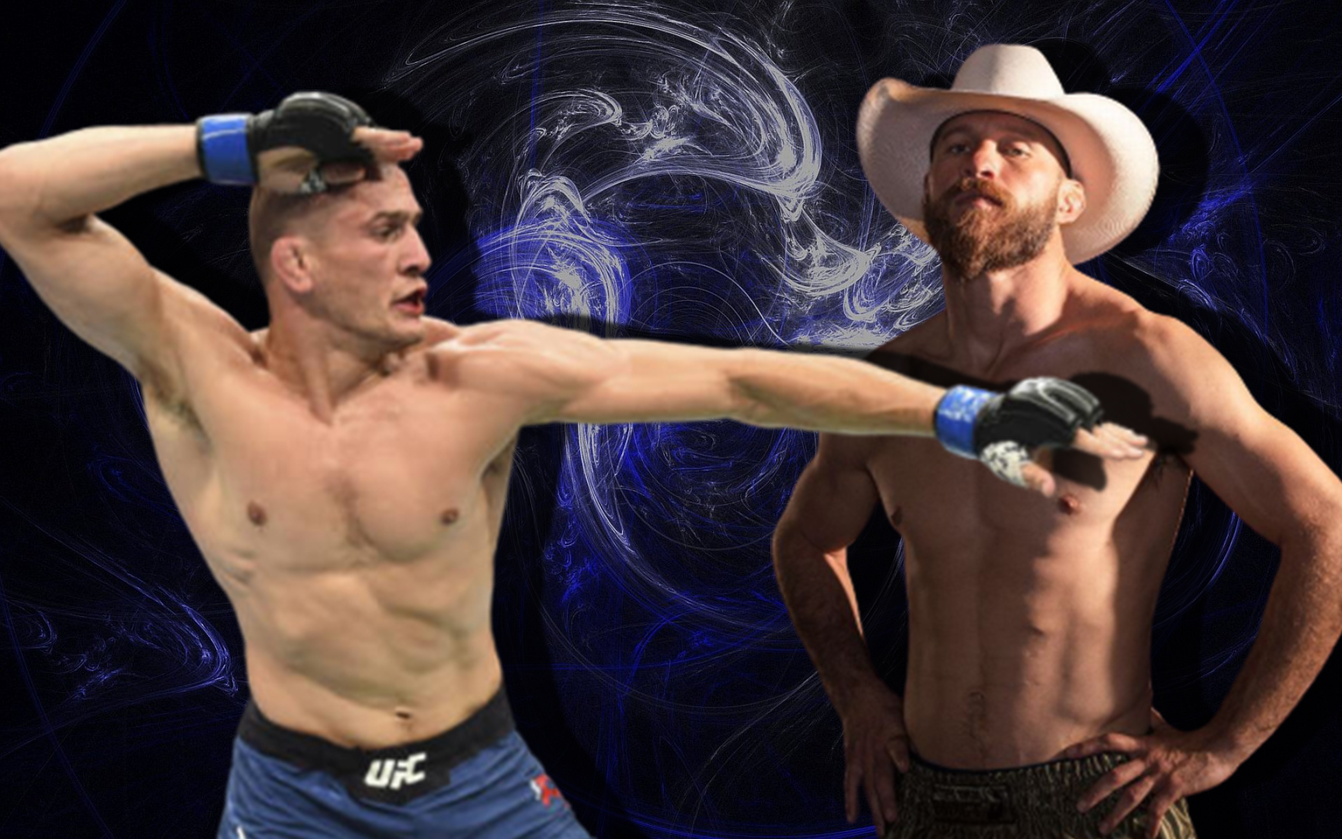 donald-cerrone-will-meet-with-nico-price-on-september-19
