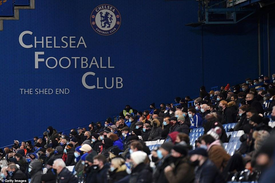 1607233058_137_Chelsea-3-1-Leeds-Olivier-Giroud-Kurt-Zouma-and-Christian-Pulisic