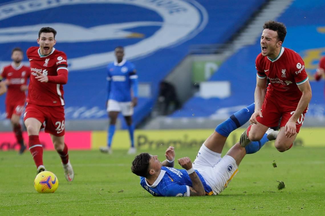 Britain_Soccer_Premier_League_99669