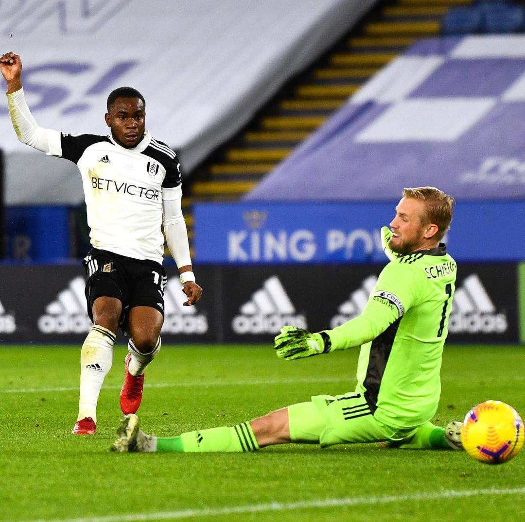 Fulham-1