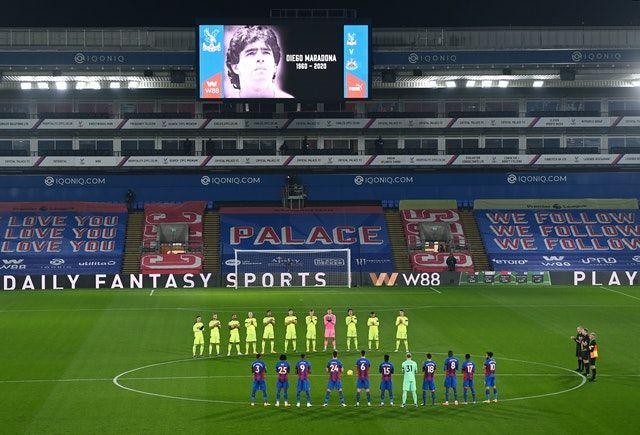 Palace-0-2-hudd