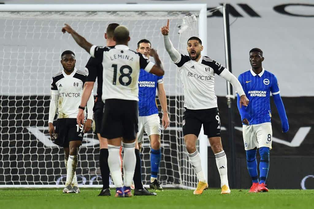 https___wp-images.onefootball.com_wp-content_uploads_sites_10_2020_12_Fulham-v-Brighton-Hove-Albion-Premier-League-1608155724