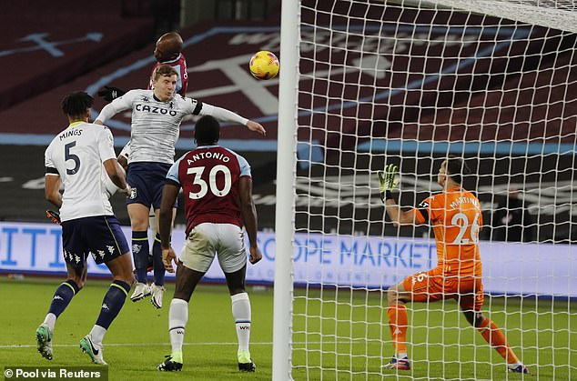 west-ham-2-1-aston-villa-hammers-move-up-to-fifth-after-late-var-drama-3