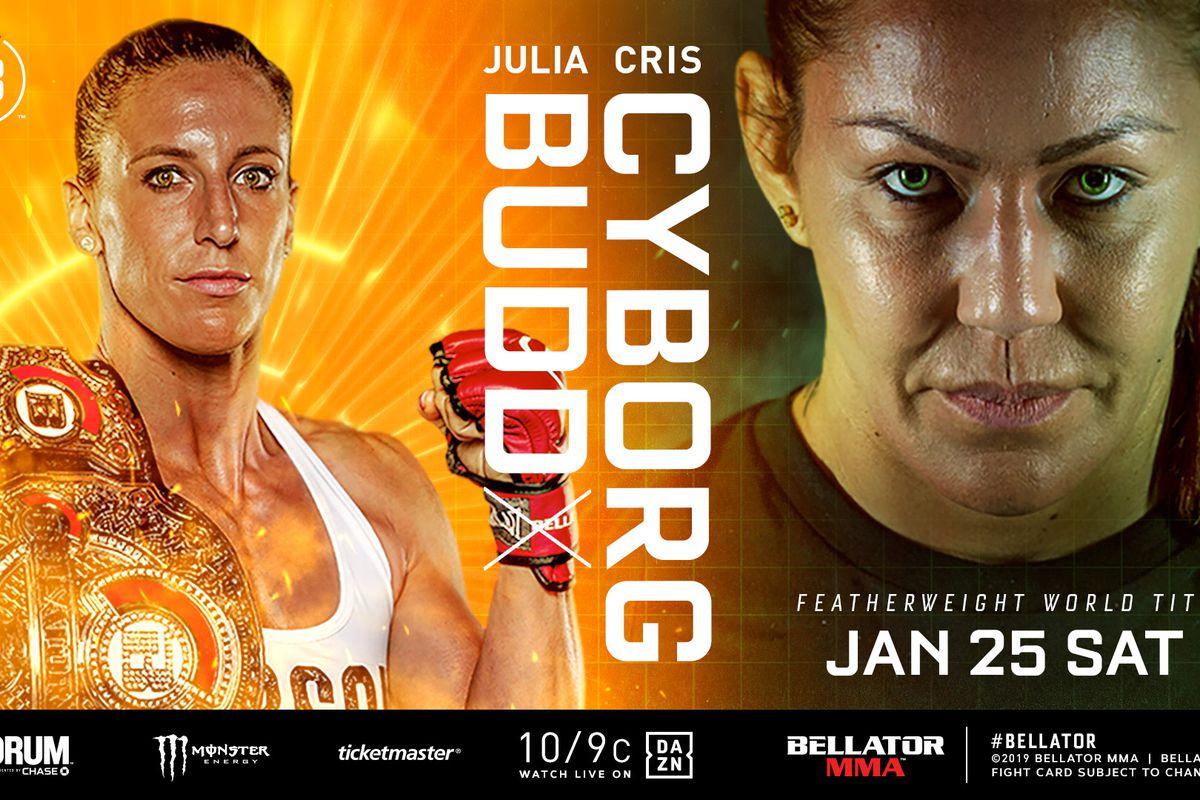 b238_budd_vs_cyborg.0_1