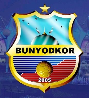 Копия Лого-Бунёдкор-2_1