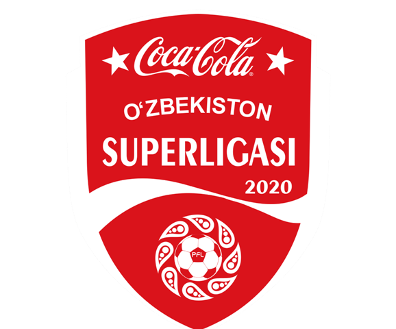 Лого-Суперлига