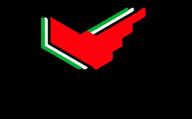 ОАЭ-лого_1