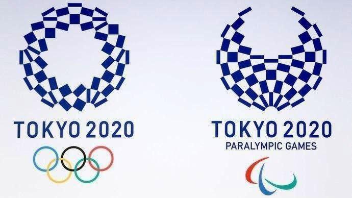Олимпиада-лого