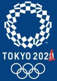 Олимпиада-21