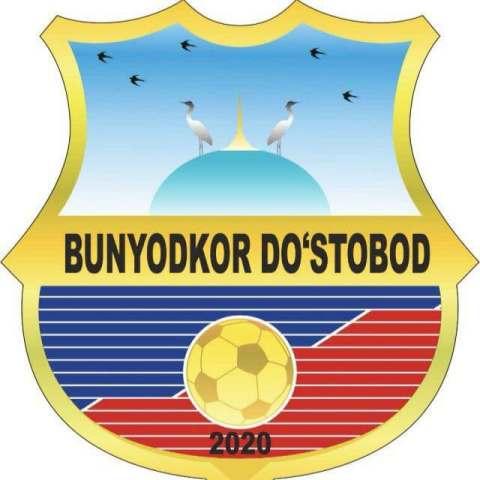 -Бунёдкор-Дустабад