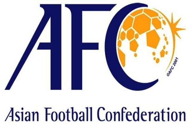 AFC-лого-1