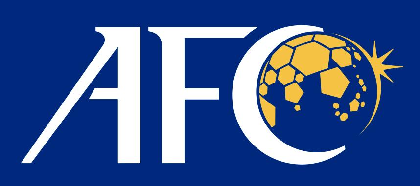 AFC-лого-6