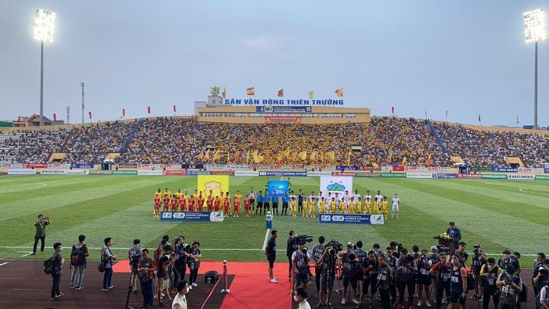 Вьетнам-май-1_1