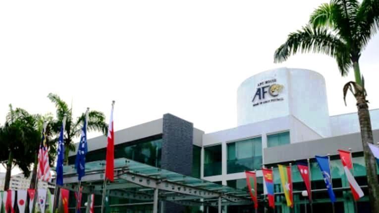 Лого-АФК-2