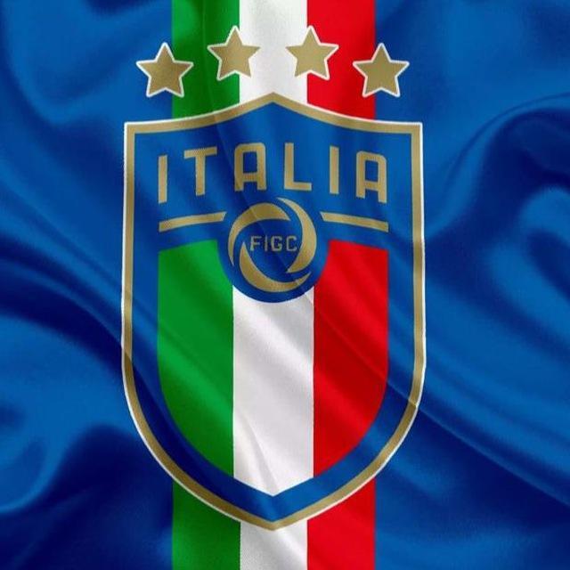 Лого-Италия-4-ЧМ