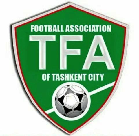 Лого-ТФА-1