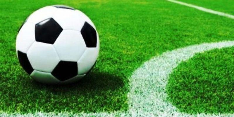 Лого-футбол-3