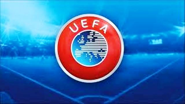 УЕФА-1