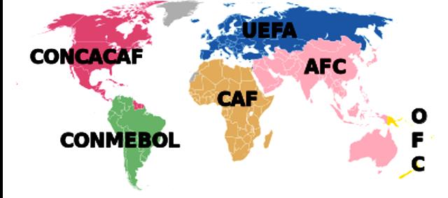 ФИФА-все-6
