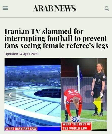 Женщины-судьи-НЕТ-Иран-2