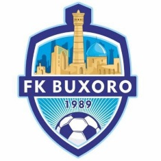 Лого-Бухара-2021