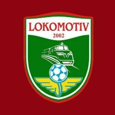Лого-Локомотив
