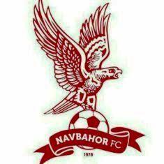 Лого-Навбахор-2021