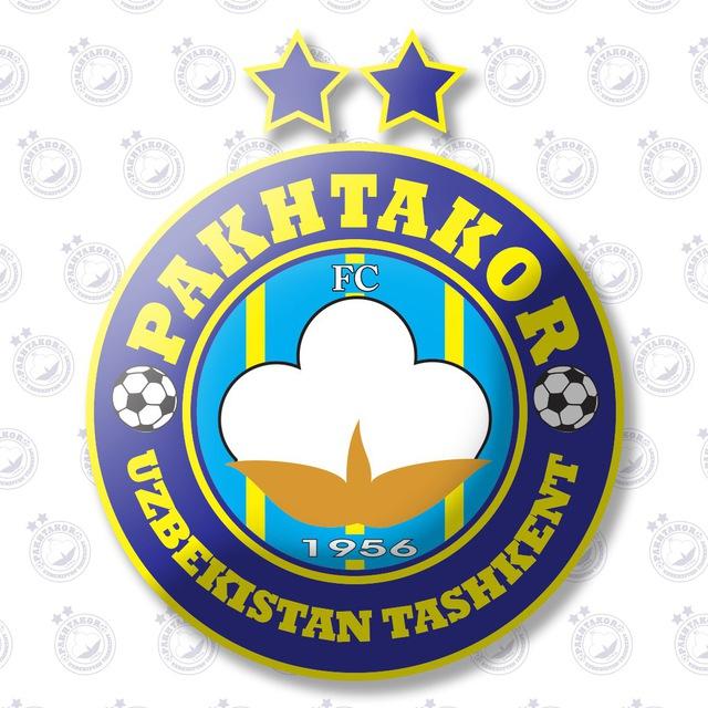 Лого-Пахтакор