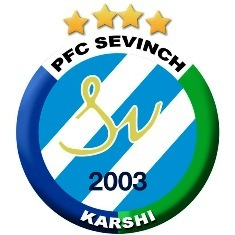 Лого-Севинч