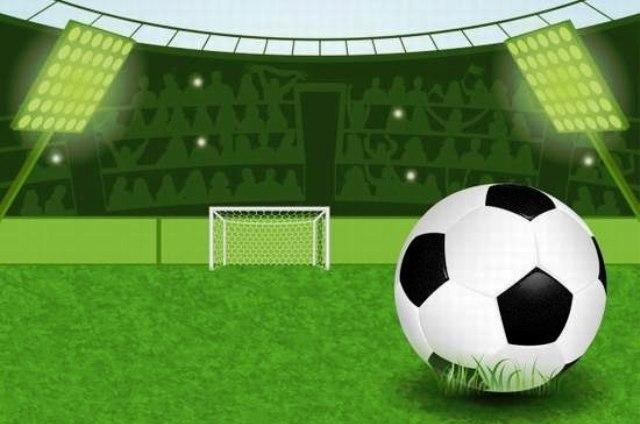 Лого-футбол-2